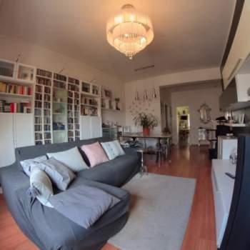 Appartamento in vendita a Terni (TR)