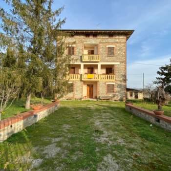 Casa singola in vendita a Castiglione del Lago (PG)
