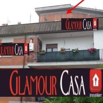 Appartamento in vendita a Tivoli (RM)