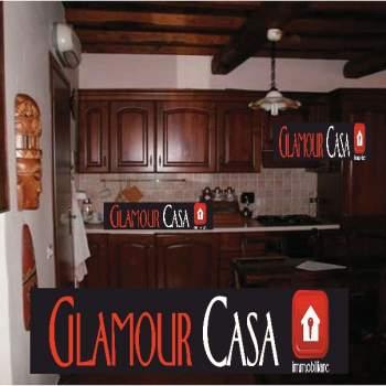 Appartamento in vendita a Cave (RM)