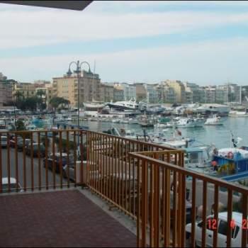 Appartamento in affitto a Anzio (RM)