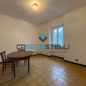 Appartamento in affitto a Albano Laziale (RM)