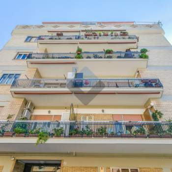 Appartamento in vendita a Marino (RM)