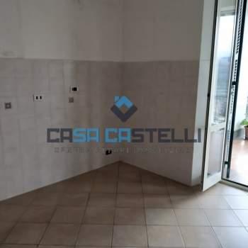 Appartamento in affitto a Monte Porzio Catone (RM)