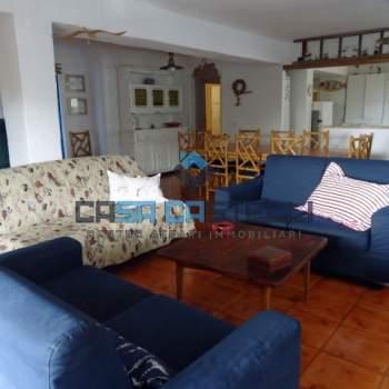 Appartamento in affitto a Sabaudia (LT)
