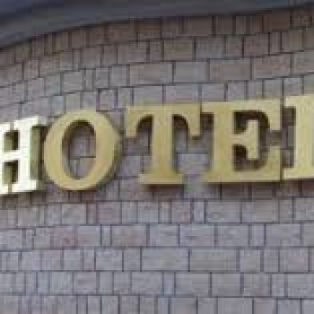 HOTEL IN VENDITA A JESOLO LIDO RIF. AL-66