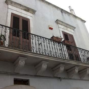 Casa singola in vendita a Ostuni (BR)