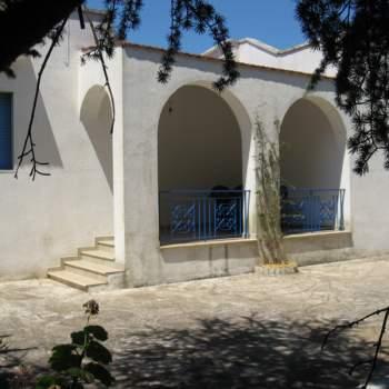 Villa in vendita a Ostuni (BR)