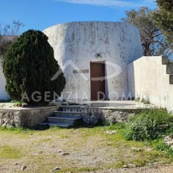 Casa singola in vendita a Racale (LE)