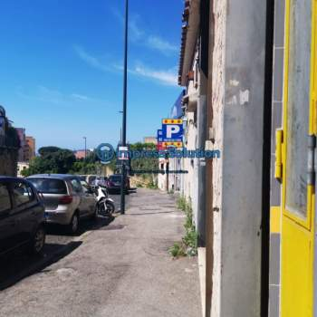 Negozio in vendita a Napoli (NA)