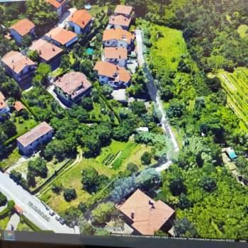 Terreno in vendita a Muggia (TS)