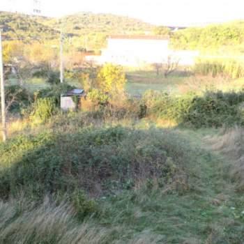 Terreno in vendita a Trieste (TS)