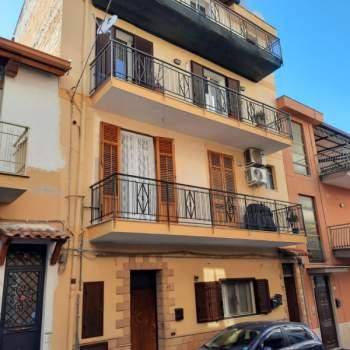 Appartamento in vendita a Villabate (PA)
