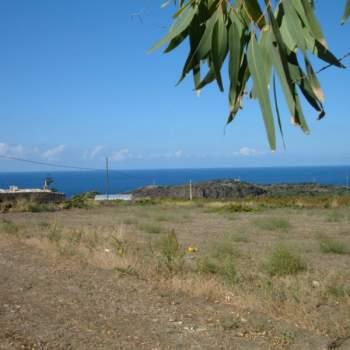 Terreno in vendita a Pantelleria (TP)