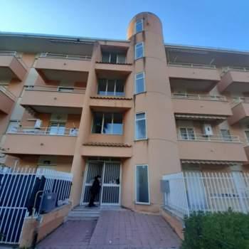 Appartamento in vendita a Partinico (PA)