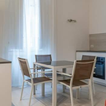 Appartamento in affitto a Palermo (PA)