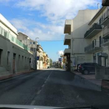 Appartamento in vendita a Monforte San Giorgio (ME)