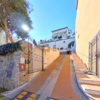 Villa in vendita a Caronia (ME)
