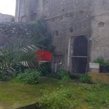 Casa singola in vendita a Santa Lucia del Mela (ME)