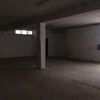 Magazzino in affitto a Palermo (PA)