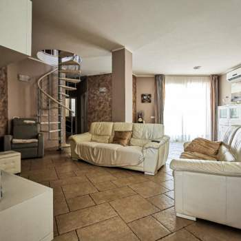 Villa in vendita a Carini (PA)