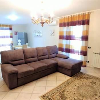 Appartamento in vendita a Carini (PA)