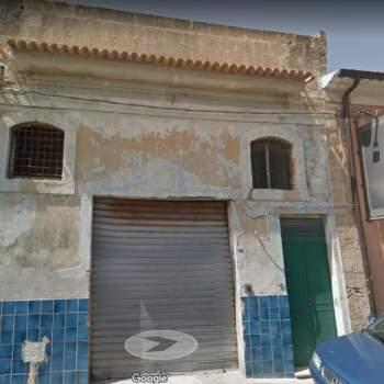 Negozio in affitto a Avola (SR)