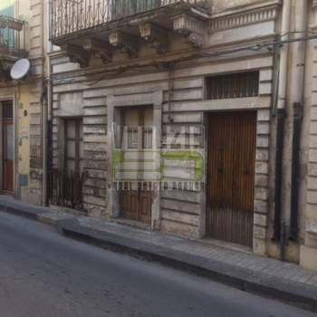 Casa singola in vendita a Noto (SR)