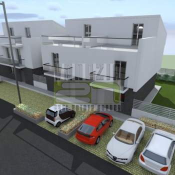 Casa a schiera in vendita a Avola (SR)