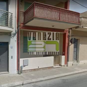Appartamento in vendita a Portopalo di Capo Passero (SR)