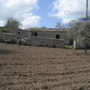 Casa singola in vendita a Ragusa (RG)