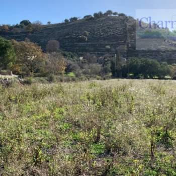 Terreno in vendita a Modica (RG)