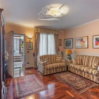 Palazzo in vendita a Noto (SR)