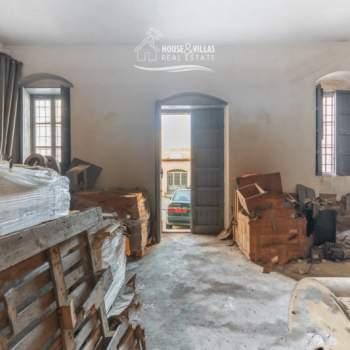 Appartamento in vendita a Avola (SR)