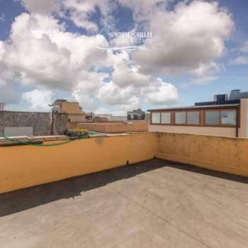 Casa singola in vendita a Avola (SR)