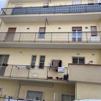Appartamento in affitto a Reggio Calabria (RC)