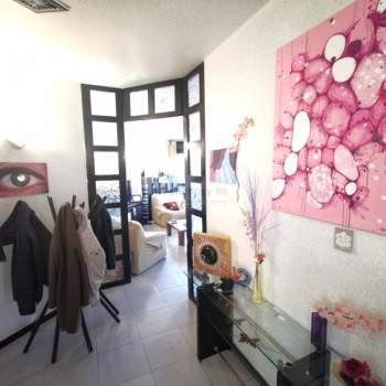 Appartamento in vendita a Reggio Calabria (RC)