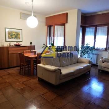 Appartamento in vendita a Pentone (CZ)