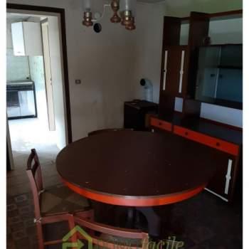Appartamento in vendita a Schio (Vicenza)