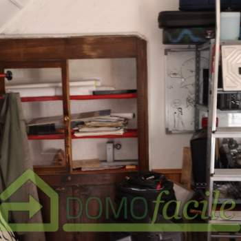 Casa a schiera in vendita a Carrè (Vicenza)