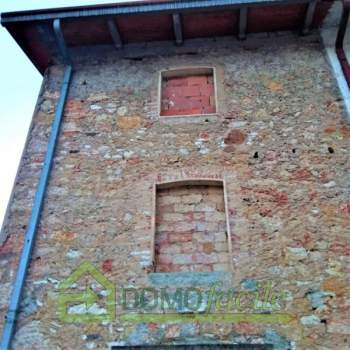 Casa a schiera in vendita a Valdagno (Vicenza)