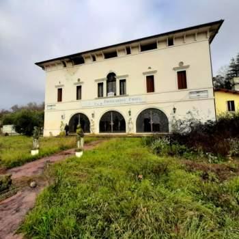 Negozio in vendita a San Zenone degli Ezzelini (Treviso)