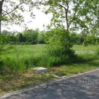 Terreno in vendita a Bagnaria Arsa (Udine)