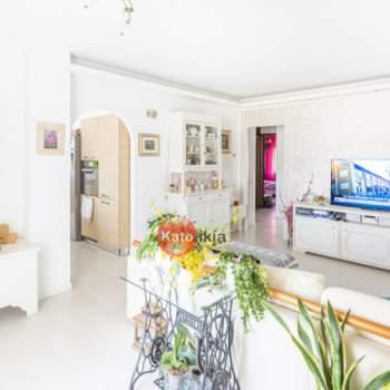 Appartamento in vendita a Creazzo (Vicenza)
