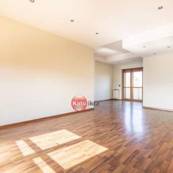 Appartamento in vendita a Altavilla Vicentina (Vicenza)