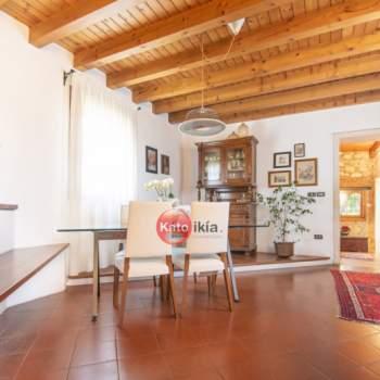 Casa singola in vendita a Vicenza (Vicenza)