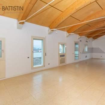 Attico in affitto a Vicenza (Vicenza)