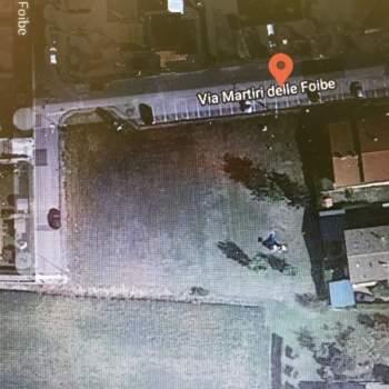 Terreno in vendita a Nanto (Vicenza)