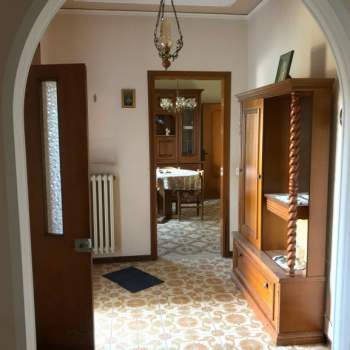 Appartamento in vendita a Rovigo (Rovigo)