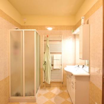Mini appartamento, Saletto (Breda di Piave)